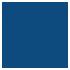 Hosting Services Logo