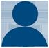 Identity Services logo