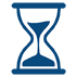 Legacy Services logo