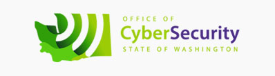 Office of Cyber Security Logo