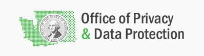 Office of Privacy Data Protection