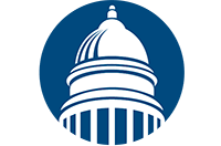 Government Agency Resources logo