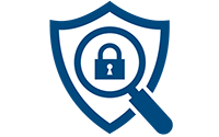 Office of Privacy and Data Protection logo